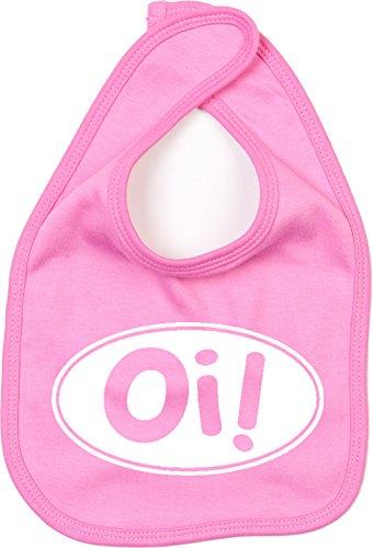 racker-n-roll-oi-babylatz-pink