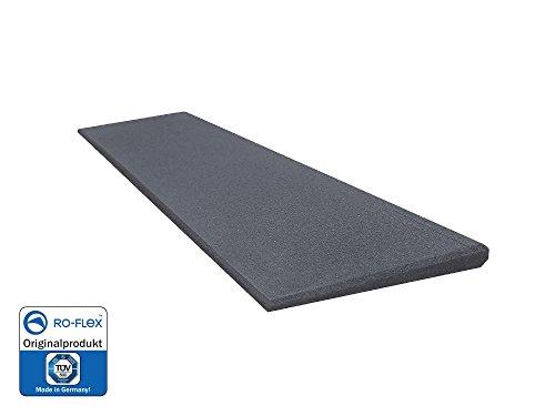 rampa-per-scalino-del-marciapiede-excellent-25mm