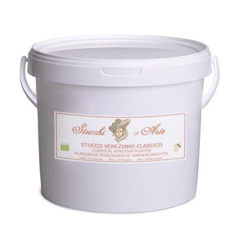 stucco-veneziano-classico-lucido-naturale-20kg-stucchi-darte