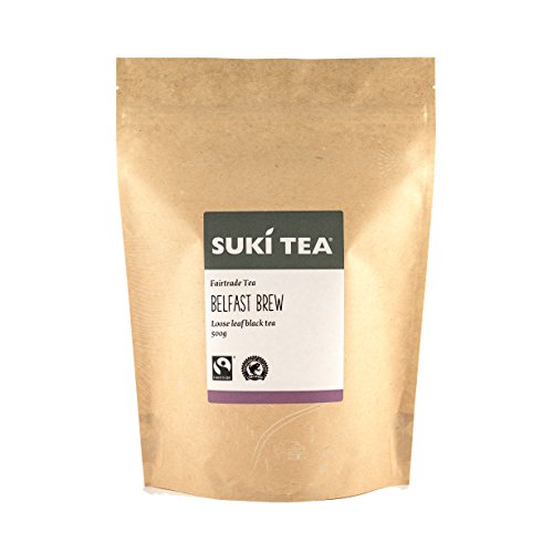 suki-tea-belfast-brew-loose-black-tea-500-g