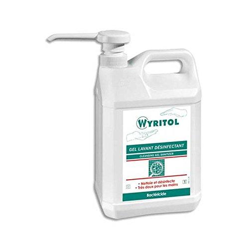bidon-de-5-litres-de-gel-lavant-desinfectant-pour-les-mains-conforme-norme-bactericide-nf-en-1276