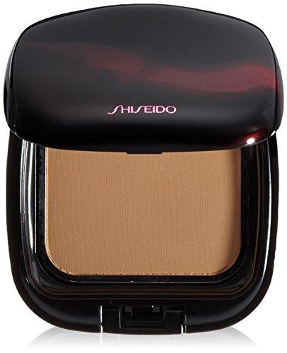 Shiseido 24777 - Base de maquillaje
