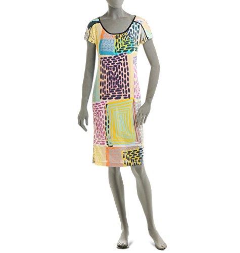 etro-vestido-para-mujer-multicolor-36