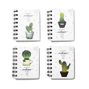 Manyo 1pc Cactus Lindo, Suministros