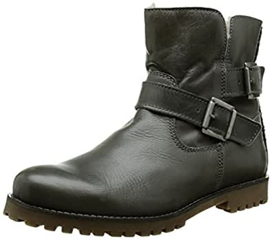 tamaris 26457 damen biker boots schuhe. Black Bedroom Furniture Sets. Home Design Ideas
