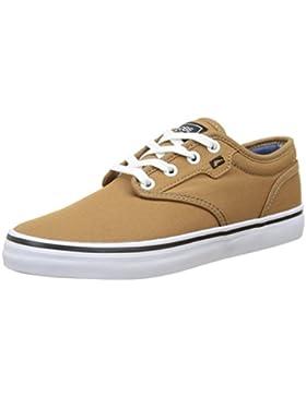 Globe Herren Motley Sneakers