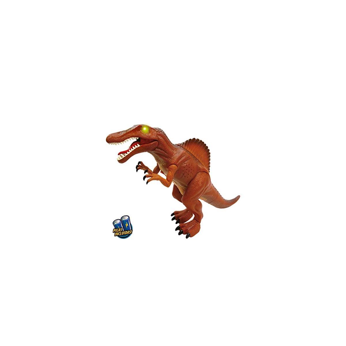 Spinosaurus Dinosaurios Juguetes Espinosauro Juegos De Dinosaurios Figura Dinosaurio Juguetes De Dinosaurios Para Juguetines Todos Los Juguetes A Un Clic Os dejo una selección de producto relacionados con estos magníficos seres. spinosaurus dinosaurios juguetes espinosauro juegos de dinosaurios figura dinosaurio juguetes de dinosaurios para