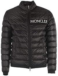 1b707466105 MONCLER Homme 4036194C0019999 Noir Polyamide Doudoune