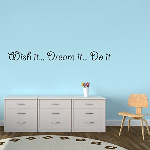 wish-it-dream-it-do-it-pared-vinilo-adhesivo-cita-letras-frases-palabras-inspiradoras-murales-decora