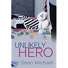 Unlikely Hero (English Edition)
