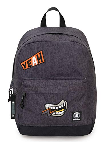 Backpack Invicta Perky Pack Be Futurist