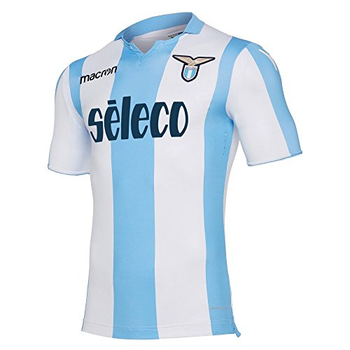 S.s. lazio the best Amazon price in SaveMoney.es bc2337dcbb53b