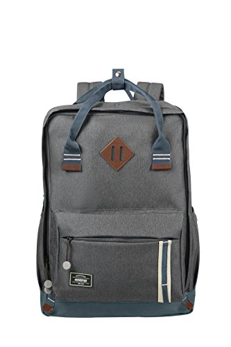 American Tourister Urban Groove Lifestyle