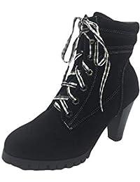Zapatos es Complementos Amazon Zuecos Y Medicos 1vwF18fqZ
