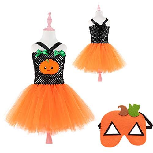 Motorrad Baby Kostüm - ALISIAM Halloween Kostüm Kürbis Babykleidung,Kleinkind Kinder