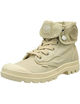 Palladium Damen Baggy Sneakers