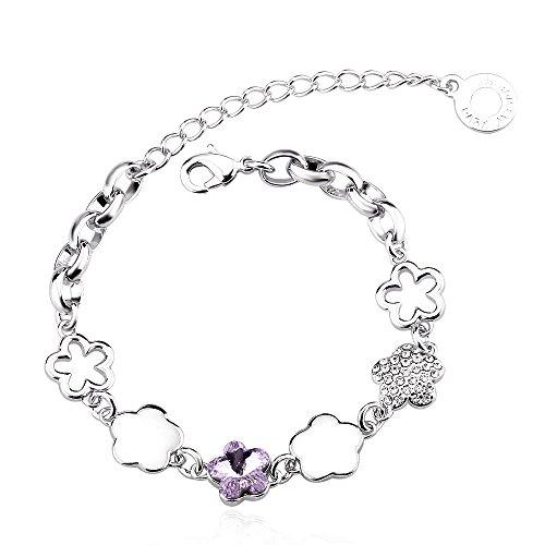 park-avenue-bracelet-starflower-violet-made-with-crystals-from-swarovski