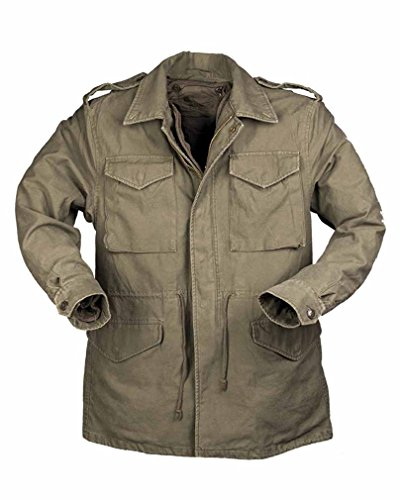 us-field-jacket-m51-prewash-with-lining-olive-green-olive-m
