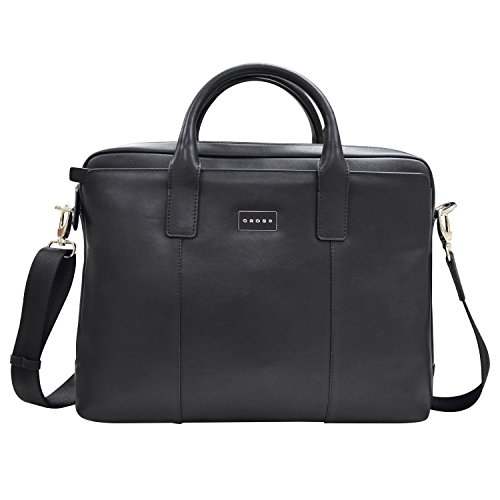 cross-cordoba-ac111052-1-slim-briefcase-black-one-size