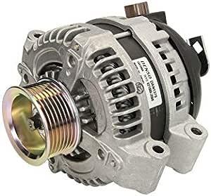 Generator Denso Dan1375 Auto