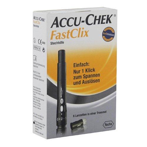 accu-chek-fastclix-stechhilfe-1-st