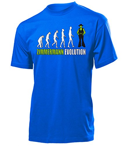 ZIMMERMANN EVOLUTION 4649(H-B-Weiss-Grün) Gr. S