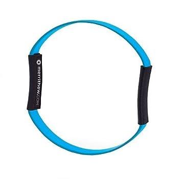 MERRITHEW Fitness Circle...