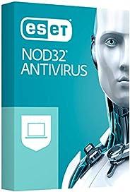 ESET NOD32 Antivirus Family Security Pack ( 3 User, 3 Year )