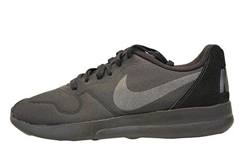 Nike 844857-001, Chaussures de Sport Homme, Noir