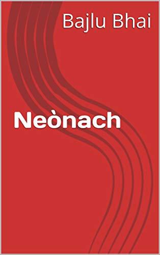 Neònach (Scots Gaelic Edition)