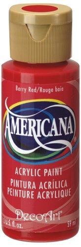decoart-americana-acrylic-multi-purpose-paint-berry-red