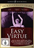 Easy Virtue - Alfred Hitchcock Gold Collection Vol.3