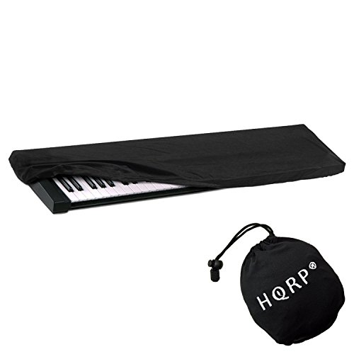 Yamaha psr for Housse clavier yamaha