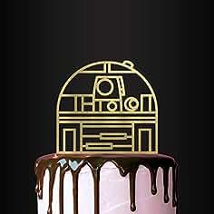 Suchergebnis Auf Amazon De Fur Star Wars Kelly34fowler