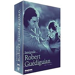 Guédiguian Robert-L'intégrale