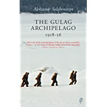 The Gulag Archipelago (Harvill Press Editions)
