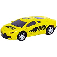 As Seen On TV RC Pocket Racers Remote Controlled Micro Race Cars Vehicle - Compare prices on radiocontrollers.eu