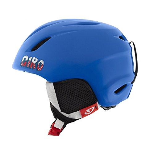 giro-launch-combo-pack-240090-skihelm-brille-blue-icee-gr-xs