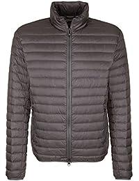 5875ea9c5c4f6 Amazon.fr   52 - Manteaux imperméables   Vêtements imperméables ...