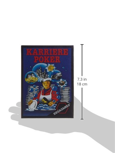 Heidelberger-08819908004-Karriere-Poker