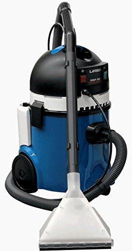 Lavor-GBP-20-Aspiradora-en-seco-y-hmedo-limpiadores-de-alfombras-1200-W-art-82040059