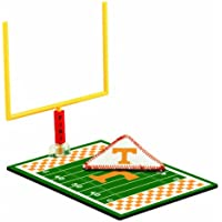 University of Tennessee FIKI Tabletop Football Game