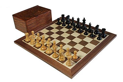 competition-staunton-walnut-chess-set