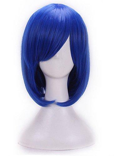 bbdm-perruques-anime-cos-perruque-bleu-cheveux-msn-ou-pretent-un-cheveu-de-rasage-blue