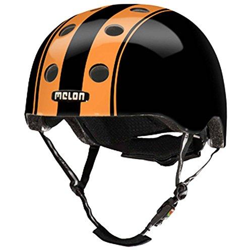 Double Helm Orange f眉r Visier alle Melon UV400 Helme Vista Visor Black Melon zw6gZHBq