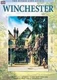 Telecharger Livres Winchester City Guide By Vivien Brett published June 1999 (PDF,EPUB,MOBI) gratuits en Francaise