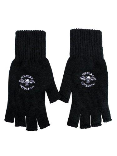death-bat-handschuhe