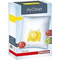 Miele Tipo K/K HyClean Sacchetto per Aspirapolvere