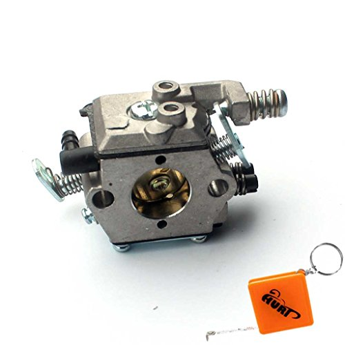 Huri carburatore adatta per Stihl motosega MS170MS180benzina motosega MS 170MS 180