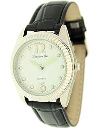 Reloj Christian Gar Reloj Caballero 7279-18 Wr
